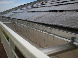 Roofing Leaks Argive Roofing