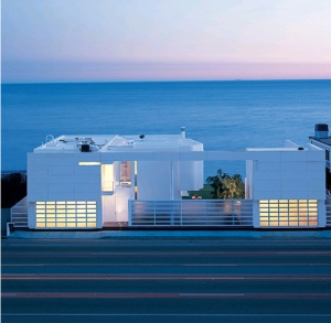 white-roofs-home-design1