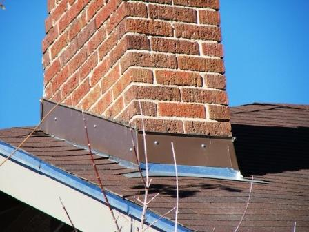 A B Argive Roofing