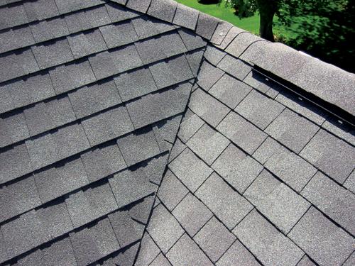 C D Argive Roofing
