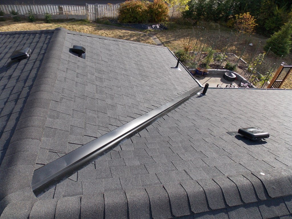 M O Argive Roofing