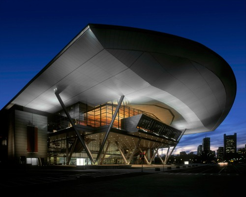 architecture-fantastic-metal-roof-construction-with-v-shaped-steel-pilars-for-best-architecture-firms-ideas-in-europe-incredible