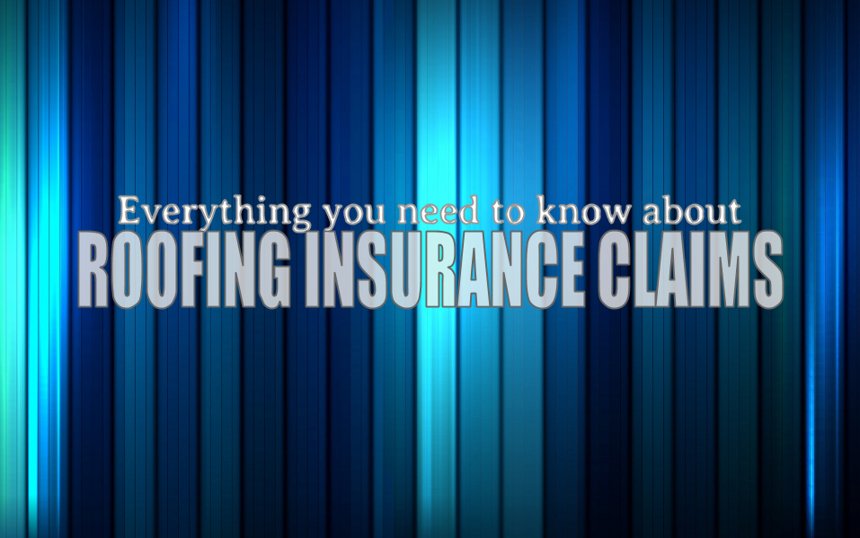 Insurance Claims featured (2)