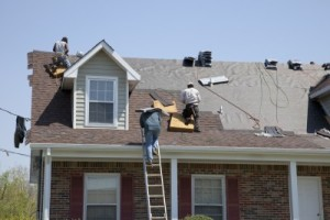 Orlando-Residential-Roofing