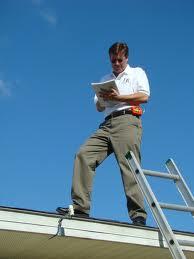 roofinsuranceinspection