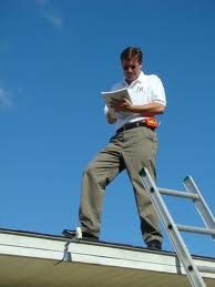 roofinsuranceinspection