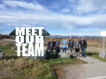 Meet Our Team featured